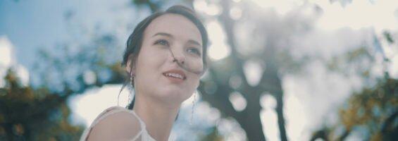 Свадебный клип | Егор и Настя